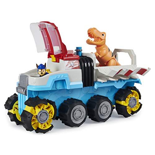 Paw-Patrol-6058905-PAW-VHC-Dino-Patroller-GML-Multicolour