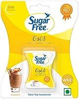 Sugar Free Gold (300 Pellets), 30 g ,Packaging may vary