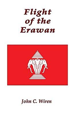 Flight of the Erawan