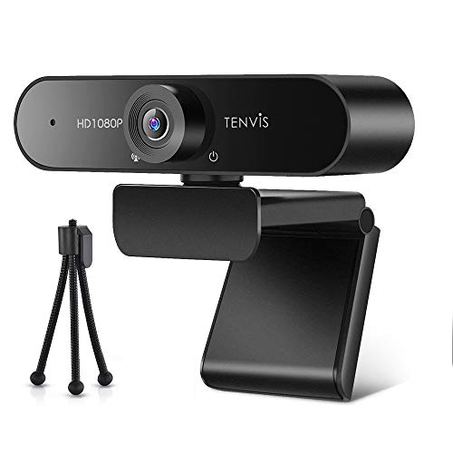 47% off Webcam with Microphone Clip the Extra 30% off Coupon & add lightning deal price