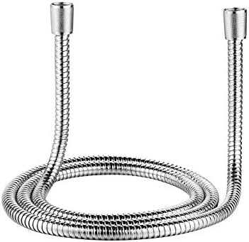 Top 10 Best shower hose replacement