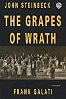 The Grapes of Wrath: Playscript by John Steinbeck(2002-03-22)