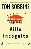 Villa Incognito: A Novel