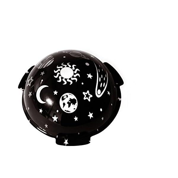 Scratch-6182322-Projektor-Taschenlampe-Weltraum-Verschiedene-Spielwaren