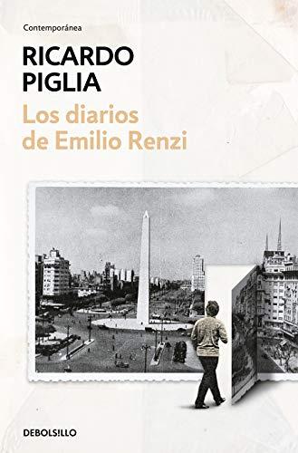 Los diarios de Emilio Renzi / The Diaries of Emilio Renzi: Anos de formacion / Los anos felices / Un dia en la vida