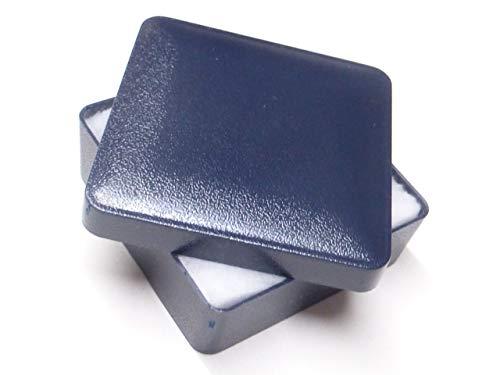 LetsBuySilver - Anello da donna in argento sterling 925 a forma di stella marina, misure disponibili da 9 a 28,5 e Argento Sterling, 58 (18.5), colore: argento, cod. Art. 2406