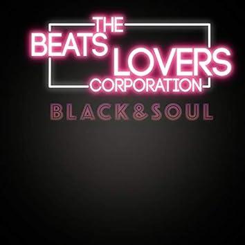Black&Soul