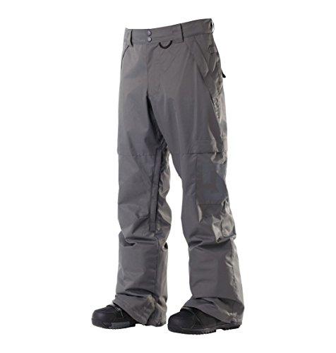 DC SHOES Banshee 13 Pantalon Ski Homme XL
