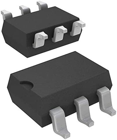 All items in the Soldering store IL410-X009T Vishay Semiconductor Opto Isolators Pack Division of