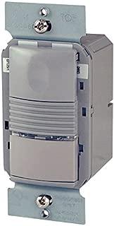 1- WattStopper Occupancy Sensor DW-100-24-G GREY