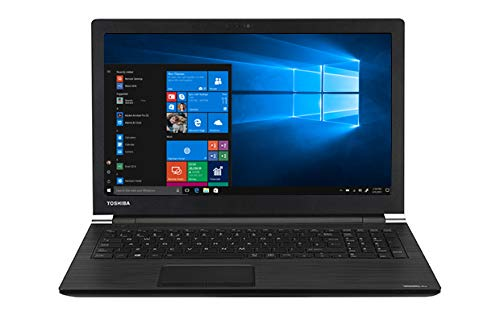 Toshiba Satellite PRO R50-E-18G Notebook