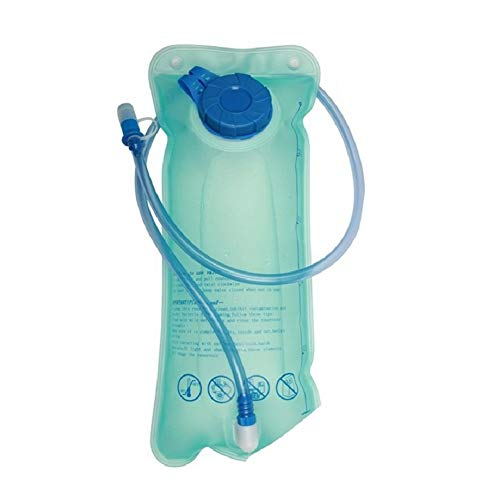 Plegable Botella Agua Deporte Plegable Botella De Agua Cristal Deporte Taza de Agua Botella de los Deportes Ligero de la Botella de Agua