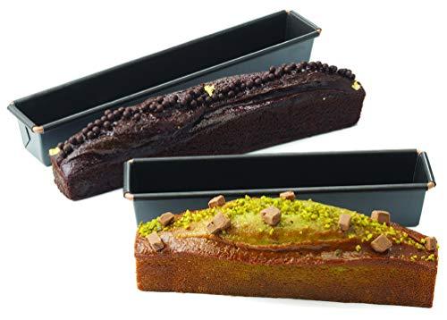 MOULE CAKE VOYAGE EXOPAN L 230--MT331062