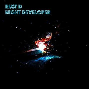 Night Developer