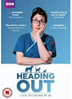 Heading Out [DVD] [Import]