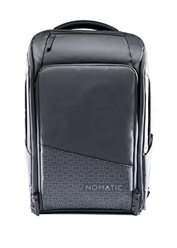 NOMATIC Backpack Rucksack Reisetasche