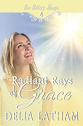 Radiant Rays of Grace