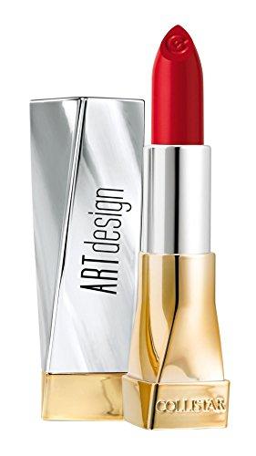 Collistar Lippenstift Art Design mat sensueel nr. 5 rode passie