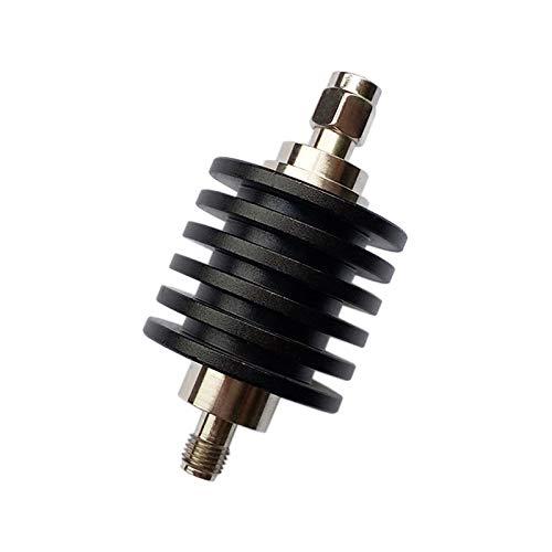 10 W SMA RF atenuador fijo 3 GHz Conectores 1 - 40 dB puede elegir(20dB)