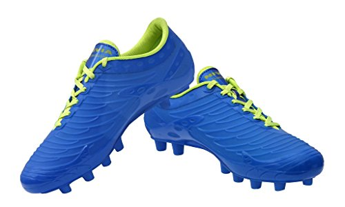 1. Nivia Dominator Football Shoes
