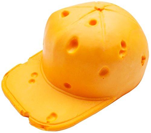 hot head cheese - 8