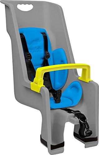 Buy Discount CoPilot Taxi Child Carrier