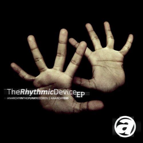 Devil Unleashed (Chris Radium & Marcelo K2 Funk Society Remix)