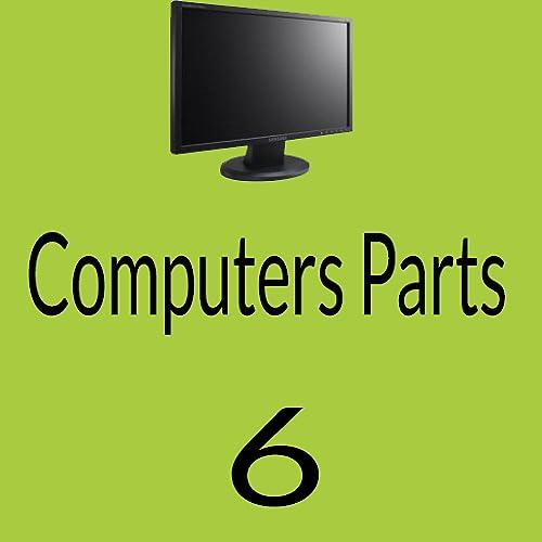 Computer Parts 6