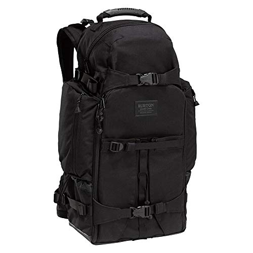 Burton F-stop Camera Backpack for Hiking