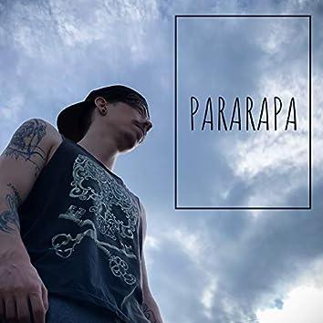 Pararapa