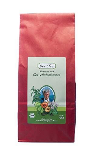 6er Tee Kräutertee nach Eva Aschenbrenner, 175 g Tee