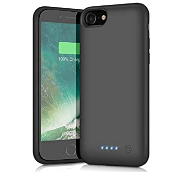 Best cell phone battery case Reviews