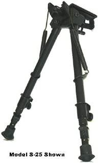 Harris Engineering Series 1A2 Bipod