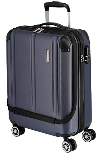 travelite -  Travelite 4-Rad