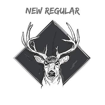 New Regular