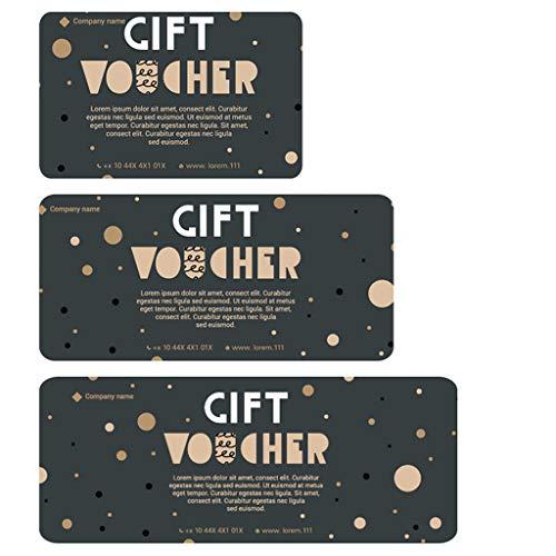 Kitchen mats Tapis de Cuisine met l'amour en PVC étanche et Oilproof Tapis Moquette Longue Bande antidérapant Ménage, 45 * 120cm