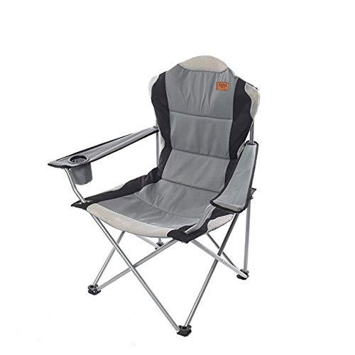 Chaises Léger Pliable