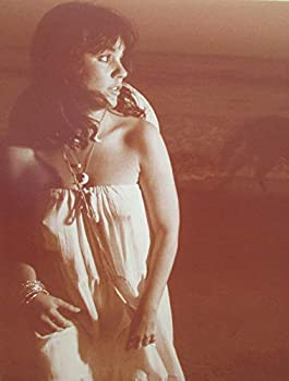 Best linda ronstadt posters Reviews