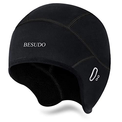 Besudo -   Fahrrad Mütze