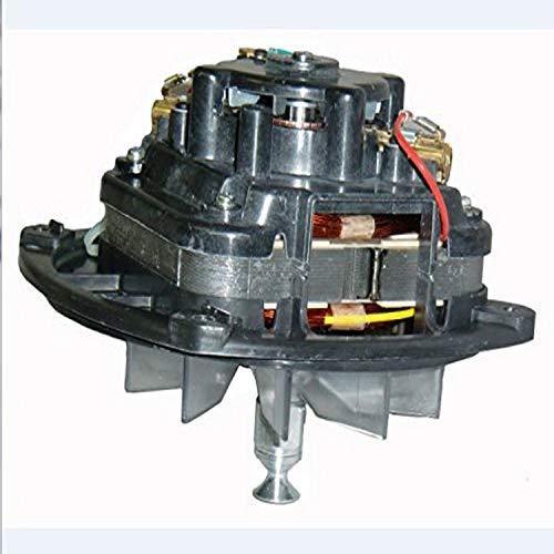 %16 OFF! Eureka 15942-2 Motor, 1 Speed 7Amp B/B W/Fan SC886/SC899/SC887