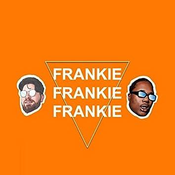 Frankie (feat. Masta Thom)