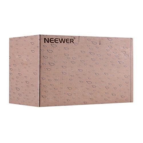 Neewer(ニューワー)『カメラハンドルグリップ』
