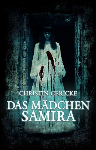 Buchseite und Rezensionen zu 'Das Mädchen Samira' von Christin Gericke