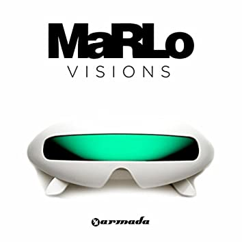Visions (The Compilation)