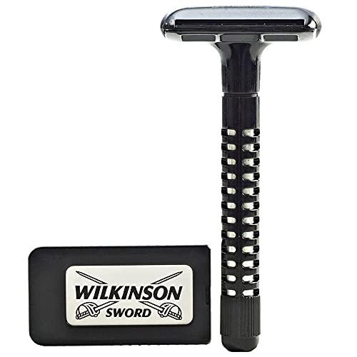 Wilkinson Sword Classic -...
