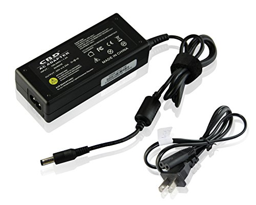 CBD20V 3.25A 65W Ac Adapter Charger for Fujitsu Lifebook t4220 e8310 s7110 t5010 s6410 e8110 t4215 t4410 c1410 s7210 e8410 s6420 s7220 t4210 s7010 s7020 t1010 t4010 t4310 c1110 e8020,Fujitsu