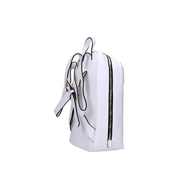 411kExXaHKL. SS600  - Calvin Klein Shaped Backpack - Mochilas Mujer