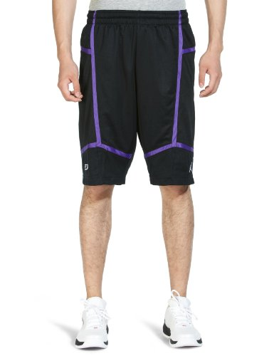 Nike W Air MAX BW Ultra LOTC QS, Zapatillas de Deporte para Mujer, Marrón (Linen/Linen-Black), 42 EU