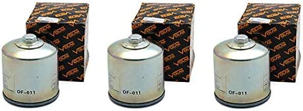 r1100rt oil filter
