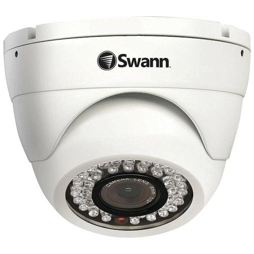 Swann SWPRO-671CAM All Purpose Dome Camera